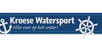 kroese-watersport