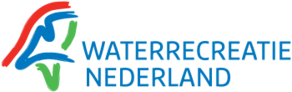 WaterrecreatieNederland